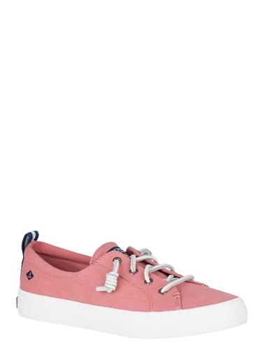 Sperry Ayakkabı Pembe